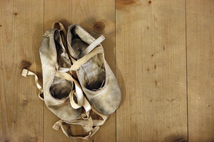 Ballet Classic