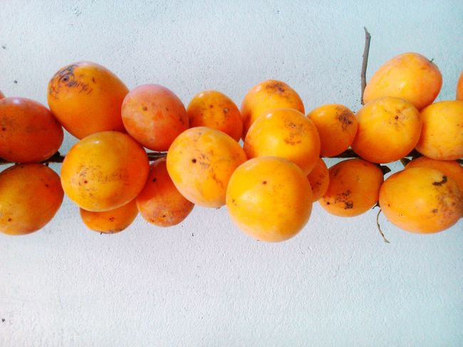 Fruit Justclick Hanging Fruits