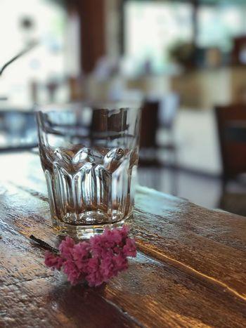 A Glass Of Water A Glass Of ... Drinking Glass Freshness EyeEm Breakfast Club EyeEm Breakfast Gallery Breakfast Time Breakfast ♥ Saturday Morning