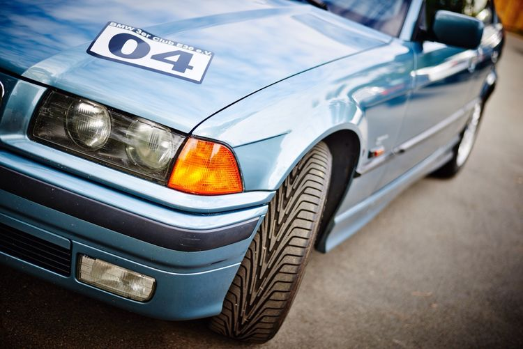 Bmw 3series E36 http://3er-club-e36.de