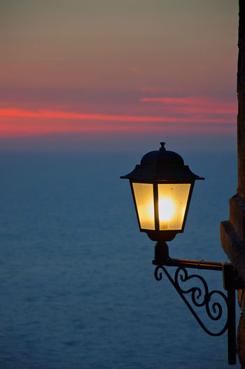 "Let's Go. Together. Lighting Equipment Sunset Illuminated No People Outdoors Lantern Sky City Sea Night Horizon Over Water Close-up Maxepersonalphoto Panoramic Travel Destinations Sunlight Silhouette Italy🇮🇹 Travel Photography Scenics Landscape Architecture Beach Lifestyles ""tu sei la mia luce, il mio tramonto, il mio amoee"" EyeEmNewHere"