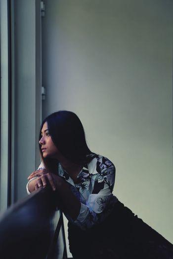 looking for someone... model: @diajengbayu Photo Photographer Photography Canon Canonphotography Potrait_photography Canonindonesia Canonlens Canon6d
