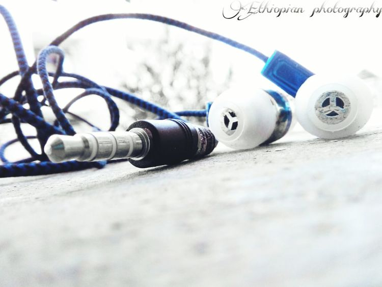 Hear the sound Love Photography ♡ Ethiopian Photography
