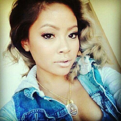 ♡ My Wifey/Girlfriend lmbo #HONEY COCAINE MY BOO LOVEE THISS GIRL #LOVECOCA #LIKEEBITXXHPLEASE #AHHHHAAAAA ♡ BOSSBITXXH_HONEYKUSH Honey Cocaine