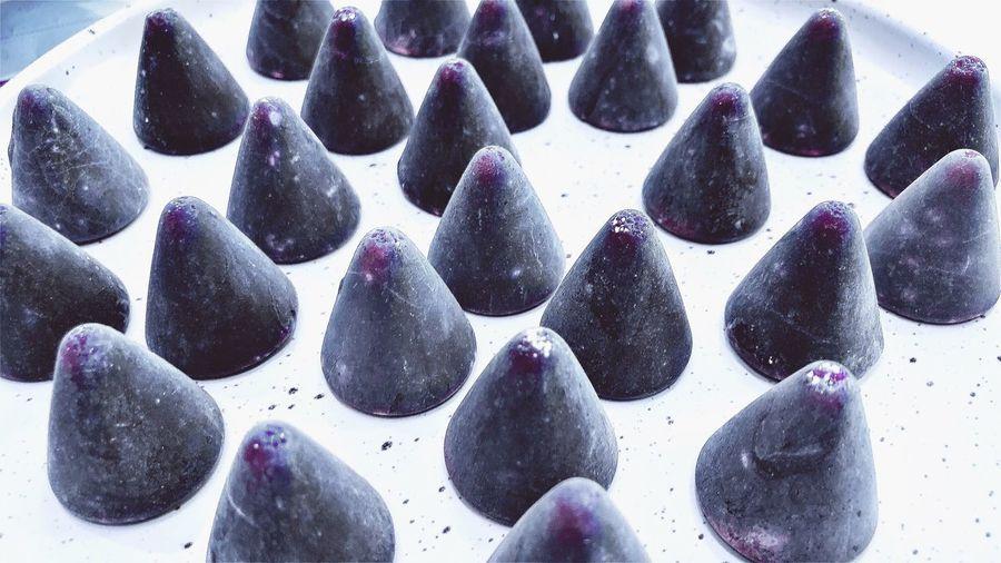 Neuzekes Sweets Neuzekes Candy Backgrounds No People Close-up Full Frame Indoors  Still Life Pattern