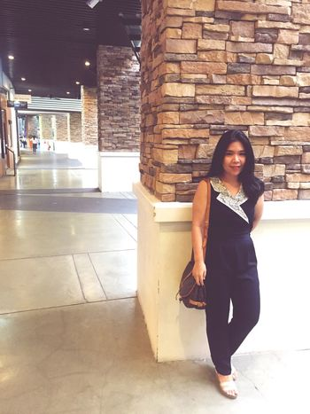 Hanging Out Shopping Relaxing Hipstergirl AummySoCute Bangkok Enjoying Life Hello World Thailand Quality Time