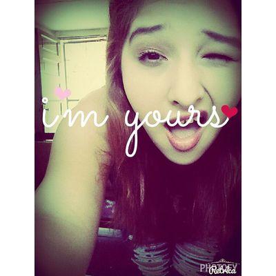 I love u<3 Photofy Photofyapp @photofyapp