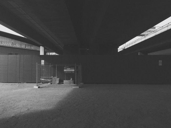 DocumentingSpace