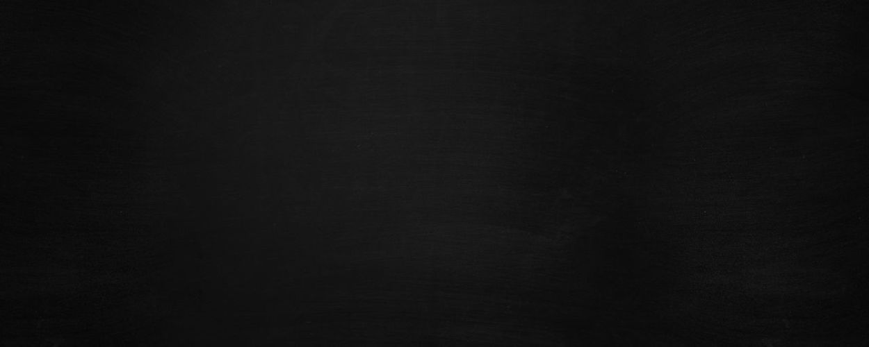 Full frame shot of empty black background