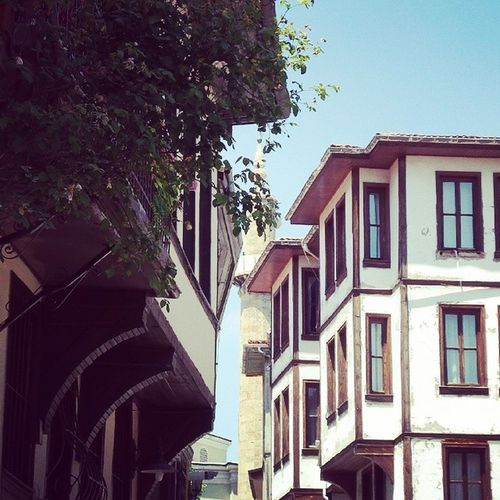 Bursa Osmangazi Home Cute amazing cool