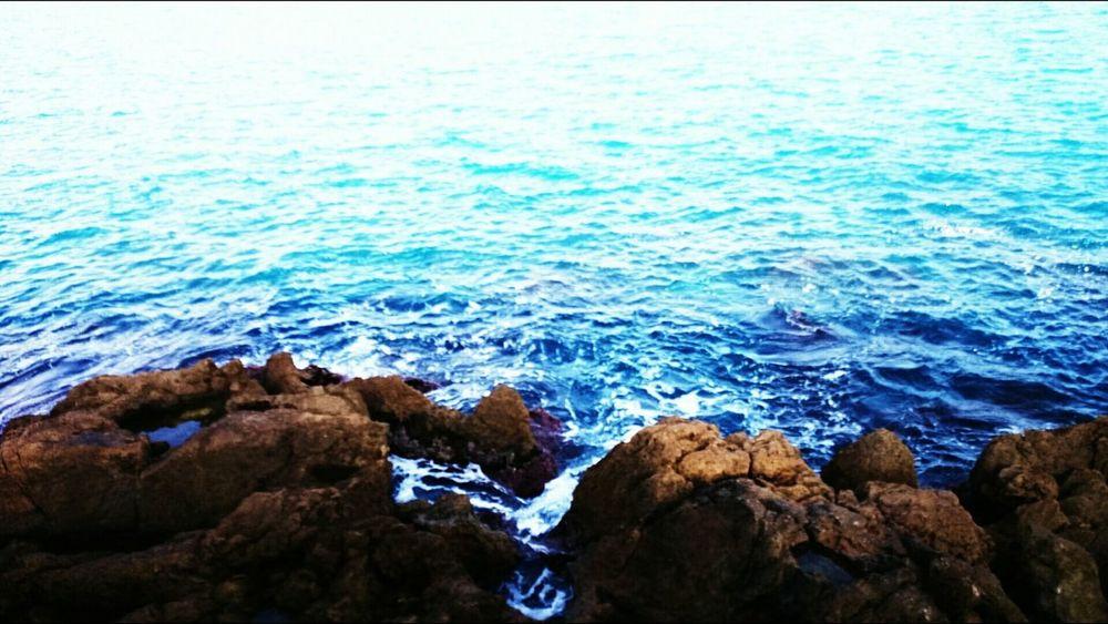 Antibes :) First Eyeem Photo