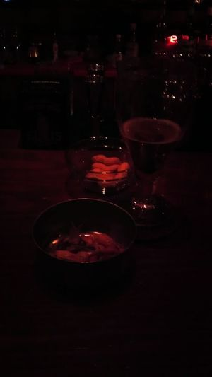 Bar Sumizome Kyoto