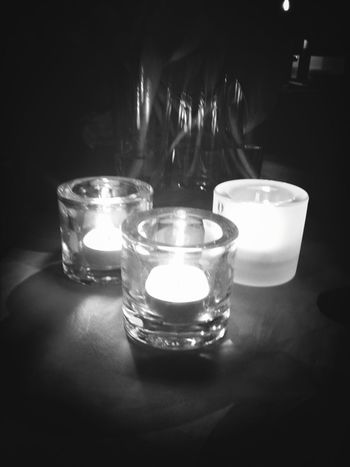 Blackandwhite Light And Shadow Earth Hour Minimalobsession