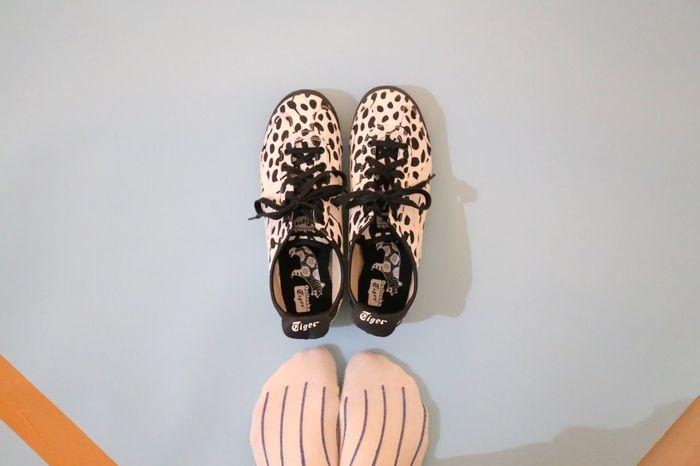 オニツカタイガー Sneakers Sneaker スニーカー Asics Makumo OnitsukaTiger