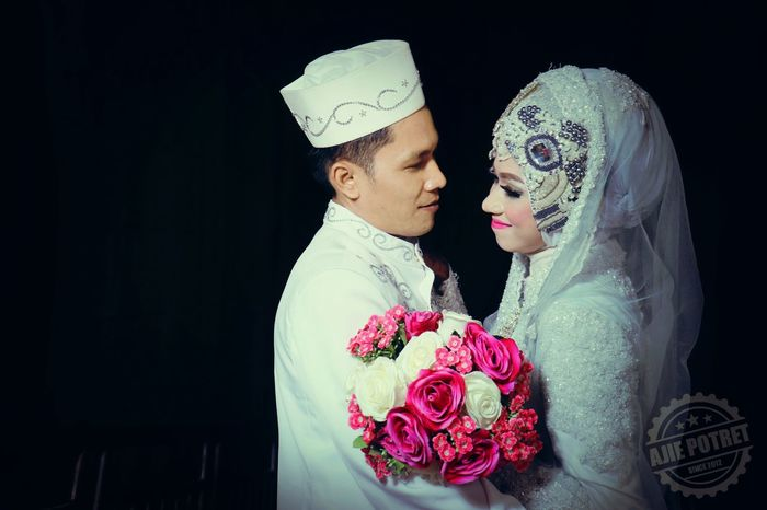 Prawedding Merried Professionalphotography Check This Out Taking Photos Cultures Moeslem Islam Akadnikah Ring Hijab INDONESIA Aceh, Indonesia