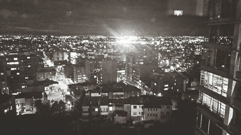 Walking Around EyeEm Best Shots EyeEm Best Shots - Black + White Eyem Gallery City Lights City Landscape