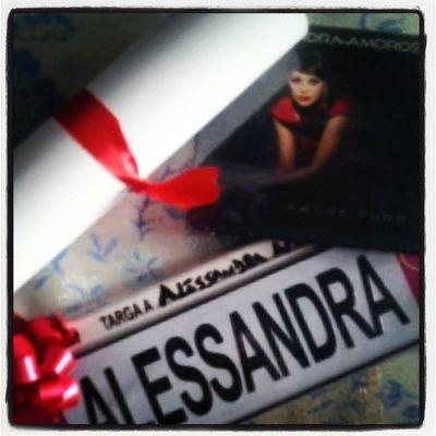 Menoottoore Amorepuro Alessandraamoroso