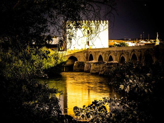 Torre de Calahorra Eye4photography  Building Taking Photos Castle