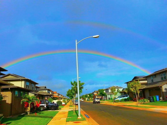 Perfect rainbow Taking Photos Check This Out Enjoying Life Hanging Out