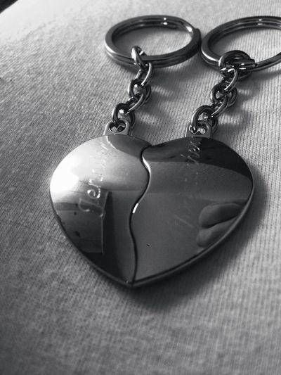 Sweet Heart Lovely Sweetheart Boyfriend Love Two Hearts Half And Half Half Heart