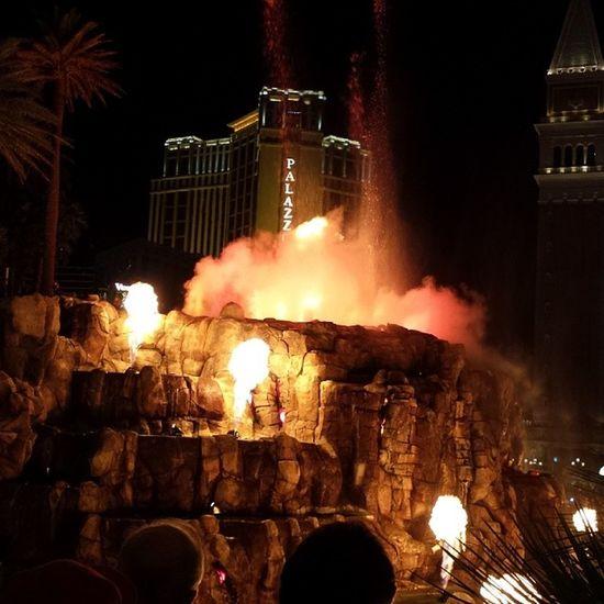 YPR Adventures! Vegas  Vemma  Ypr Verve  allin