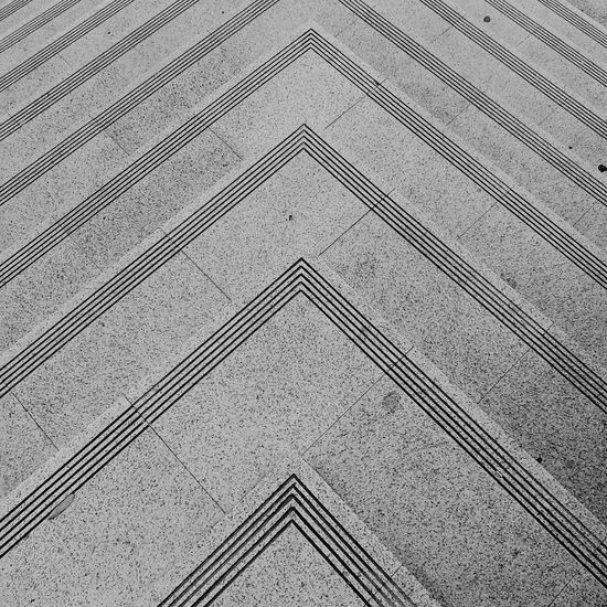 Pattern Architecture Outdoors Architecture_bw Architecture Photography Streetphotography Thailand Bangkok Thailand. Bangkok, Thailand No People Architecture Stairs Minimalist Photography  Minimalism_bw Minimal minimalism #minimalist #minimal #TagsForLikes #minimalistic #minimalistics #minimalove #minimalobsession #photooftheday #minimalninja #instaminim #minimalisbd #simple #simplicity #keepitsimple HuaweiP9Photography BKK, Bkk Thailand