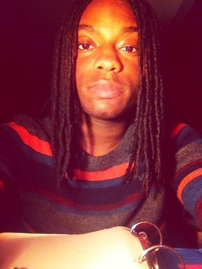 I like this sweater lol. doing homework tho.