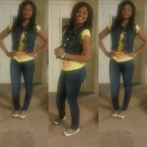 Babee , Look Back At It ( ; #Thickk