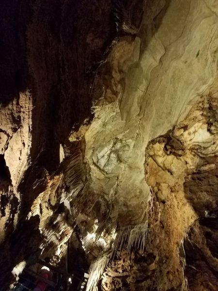 Cave Cavern Cave Ceilings Stalactite  Lookingup Ceiling Nature Textures Close-up No People Full Frame Backgrounds Nature Pattern Rock Geology Rock - Object Solid Textured  Creativity Physical Geography Rough Day