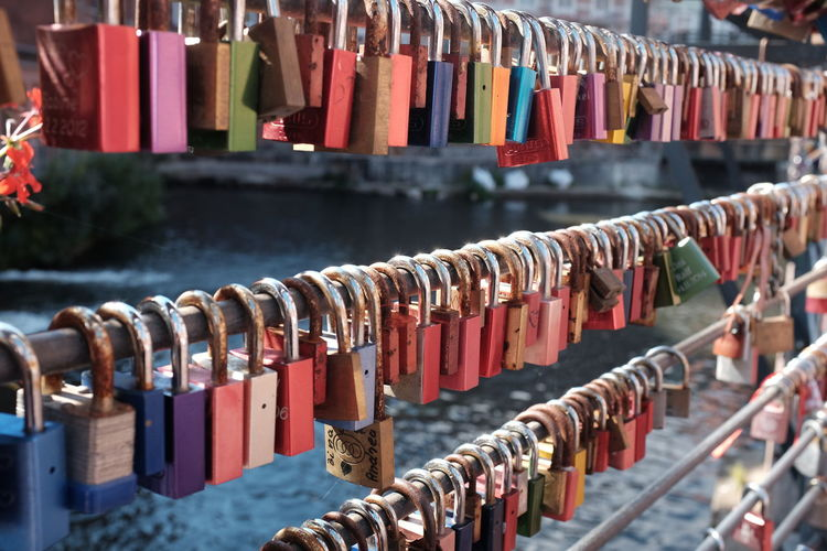 Enjoying Life Eternity Ever For Ever Forever Forever Young Heart Heartbeat Moments Liebesschloss Liebesschlösser Lock Love Love Is In The Air Love Lock Love Locks Love ♥ Loveit Lovely Moments Padlock Photography Relationship Relationships Single Together