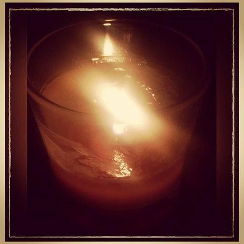 Candleart Candlelight Candleaddict Candlewax candleporn candlemagic facesic elementals elementalawareness elementalmagic iseefacesinthestrangestplaces