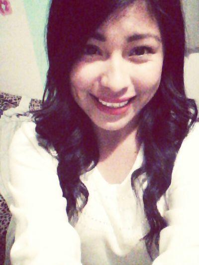 Hello That's Me :)