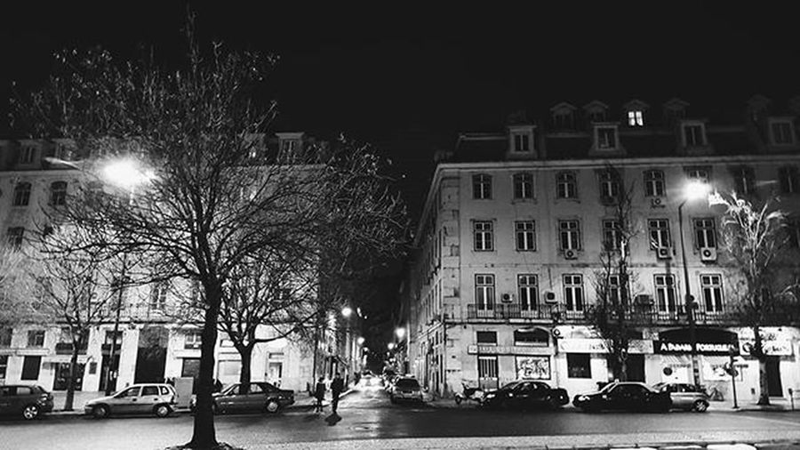 Darkness Vscocam VSCO P3top Portugalcomefeitos Igers Igersportugal Portugalemperspectiva Shooters_pt Portugaldenorteasul Oh_mag Majesticsquares Portugalnumdia Wu_portugal Oh_shot Shoot_pt Anonymous_pt Anonymous_igers_members