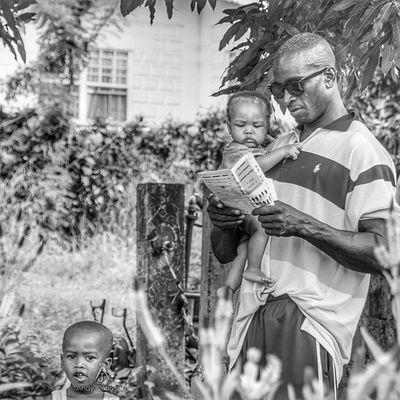 Blacfathers Streetphotography Stunning_shot Insta_noir Blancoynegro Blackandwhite All_shots Teamnikon Naturalkids Kidsmood Kinkykids Grenada Andyjohnsonphotography Amazingphotohunter PureGrenada Uncoveryours Westindies_landscape Ig_caribbean