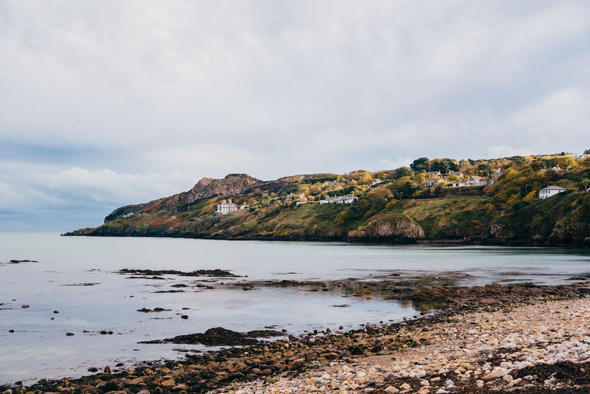 # #cliff #coast #fishing #howth #Ireland #JustMe #landscapephotography #lips #love #smile #pink #cute #pretty #Nature  #OldPicture #outfit #OOTD #photography #sunset #sun #clouds #skylovers #sky #nature #beautifulinnature #naturalbeauty #photography #landscape #TBT #village