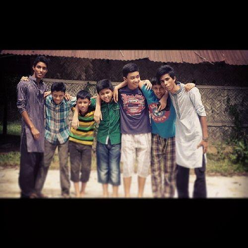Brothers! ♥ Cousins  Missingsome LoveThem  Brothers instalike instashare