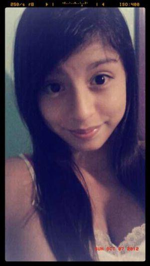;) Likee**