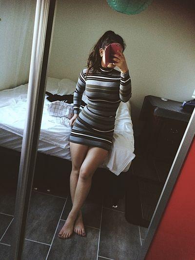 Girl February Weekend Friday 2016 Wantsummerback Summergirl  Cold Rain Boring Pose Me :)