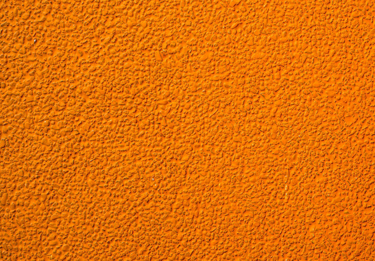 Backgrounds Full Frame Textured  Orange Color Textile Close-up No People Leather Pattern Indoors  Material Rough Extreme Close-up Brown Man Made Object Man Made Clothing Rag Studio Shot Industry Orange Textured Effect