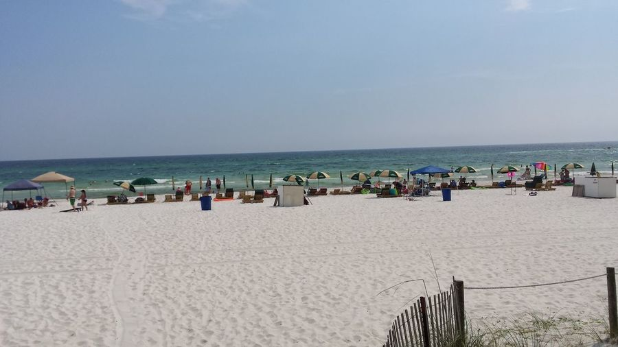 #america Florida PCB Panama City Big Love #wanna back #so in love #with the beach #lifeisbetteratthebeach #hahaha