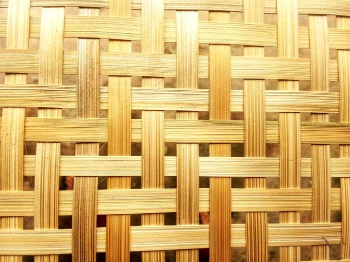 ไม้ไผ่ Backgrounds Italian Food Full Frame Pattern Wood - Material Textured  Close-up Crisscross Geometric Shape Wooden Pasta Grid Penne Tagliatelle Intertwined Macaroni Triangle Skylight Seamless Pattern Spaghetti Hexagon Rectangle Triangle Shape Prepared Ravioli Structure Woven Square Shape Maze