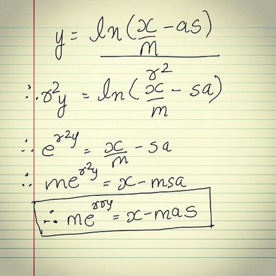 Merryxmas Algebra Maths Nerdy Wishes Xyz Christmas 25december