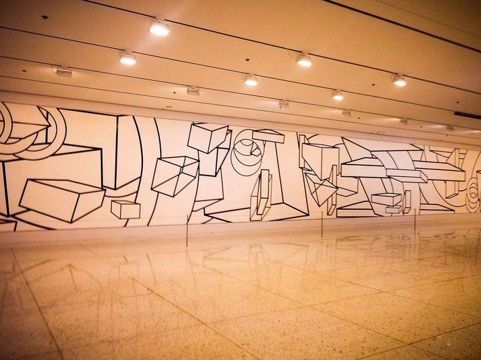 Albany: Art