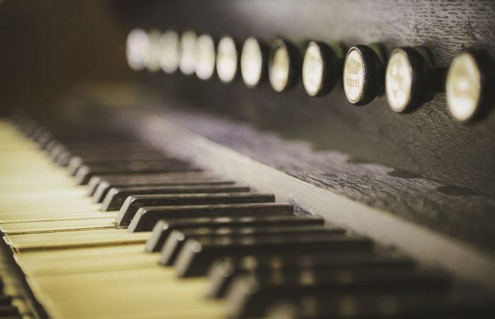 Music Piano Music Is My Life Eye4photography  EyeEm Best Shots EyeEm Best Edits EyeEm EyeEm Gallery