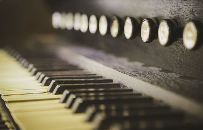 Music Piano Music Is My Life Eye4photography  EyeEm Best Shots EyeEm Best Edits EyeEm EyeEm Gallery