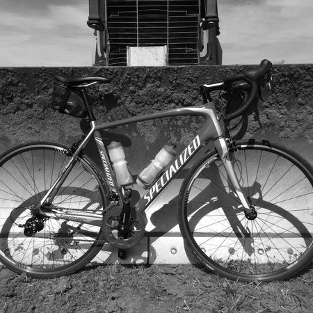 Inside scoop Blackandwhite Photography Black & White Black And White Blackandwhite Cyclist Bicycle Cycling Celebrate Your Ride Bicycles Specialized