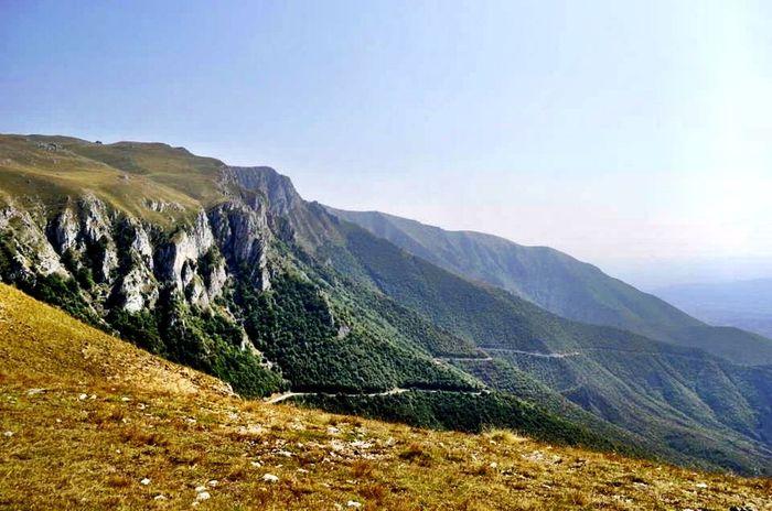 Vlasic Bosnia And Herzegovina Besutiful Nature EyeEm Nature Lover EyeEm Gallery Planina Vlasic