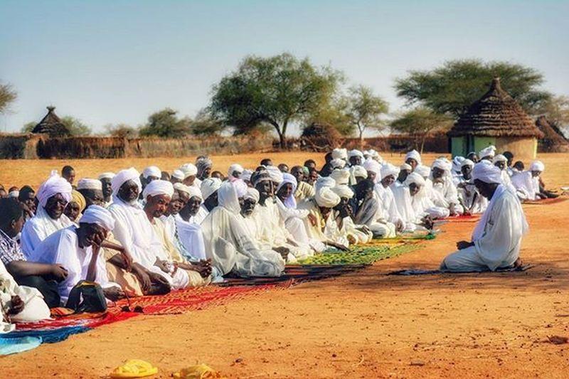 My_Photography Pretty My_family تصويري  بلدي_ياحبوب لمة_اهل انا_سوداني sudan sudanese لاتنسى_ذكر_الله