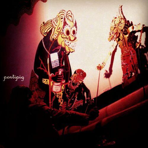 Wayang :-* Wayang Puppet Culture Indonesiaculture  Dalang Kesenian Javaneseculture Malang Instanusantarapalingindonesia Instanusantarapeople Instadroid Instaculture InstaArts Instagood Instanusantara Ignesia IGDaily Igphoto Iglenisia