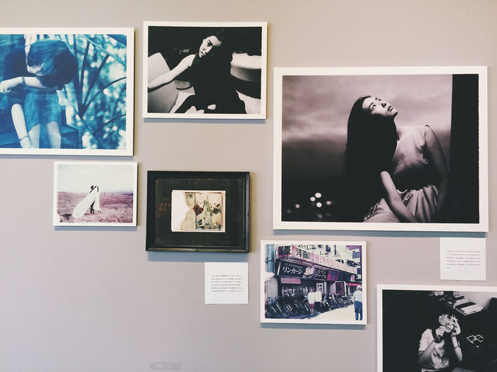 Art Gallery Taking Photos Art ArtWork Frame It! Photography Exhibition Fantastic Exhibition Enjoying Life Picture